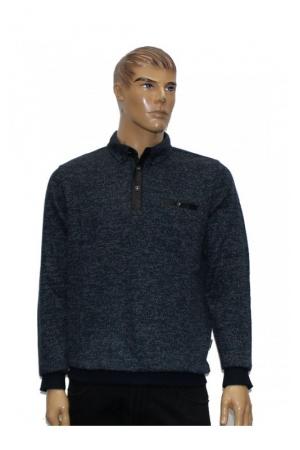 Рубашка Caporicco в 7931