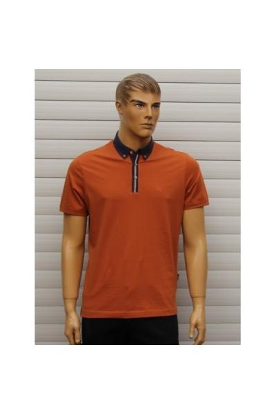 Рубашка поло А. 8440