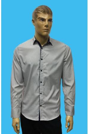 Рубашка INFINTY А. 1067