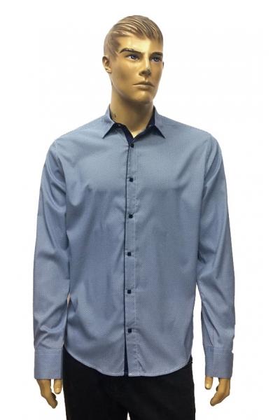 Рубашка INFINTY А. 1079