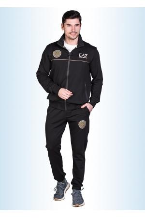 Спортивный костюм 11069