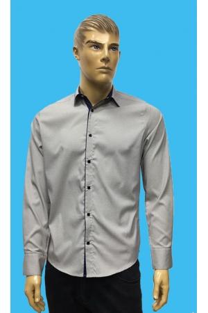 Рубашка INFINTY А. 1176