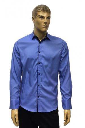 Рубашка INFINTY А. 1236