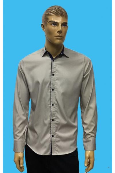 Рубашка INFINTY А. 1239