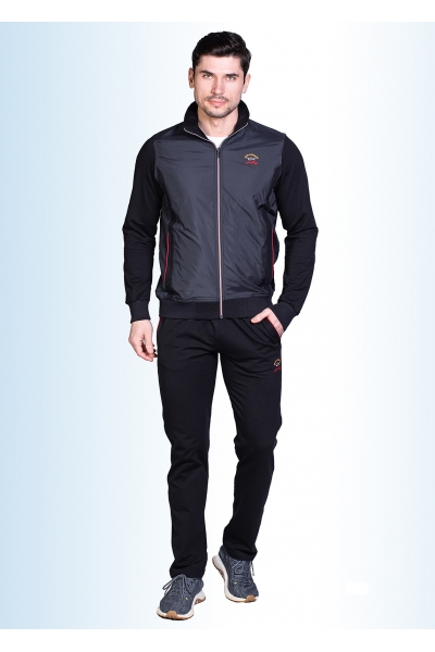 Спортивный костюм PAUL SHARK  1233