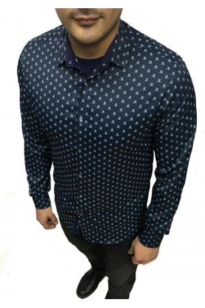 Рубашка INFINTY А. 1467