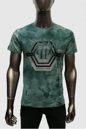 футболка А. 19006
