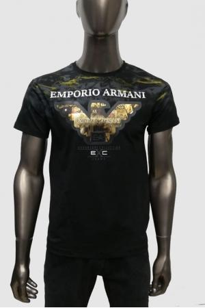 футболка А. 19007