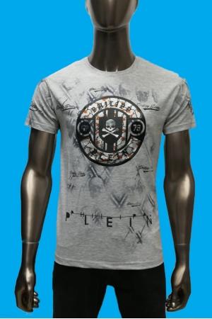 футболка А. 19016