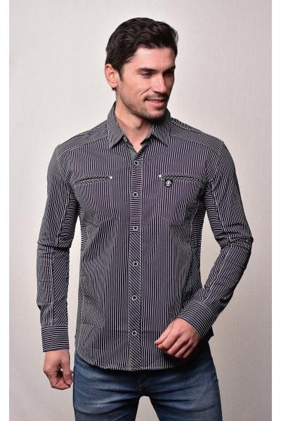 Рубашка 201