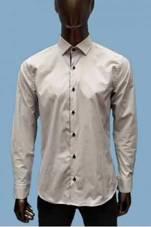 Рубашка 2207