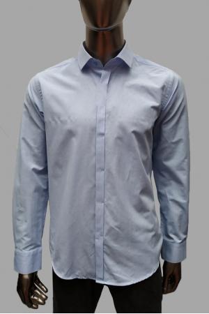 Рубашка 2227