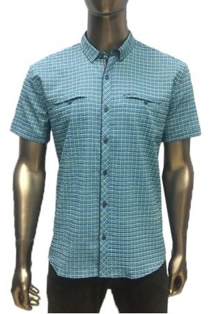 Рубашка Jean Piere 2514