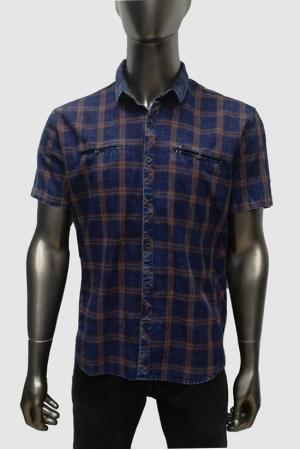 Рубашка Jean Piere 2518