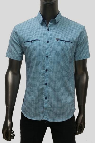 Рубашка Jean Piere 2521