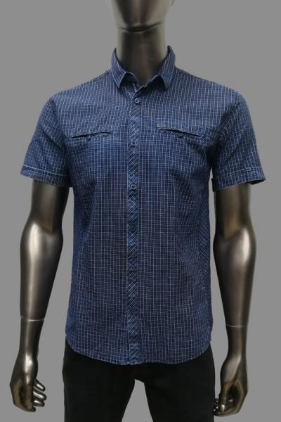 Рубашка Jean Piere 2524