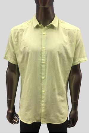 Рубашка Jean Piere 2530