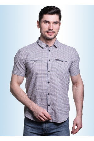 Рубашка Jean Piere 2535
