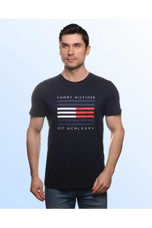 футболка2729