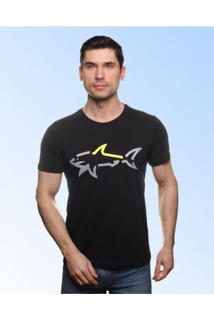 футболка2735