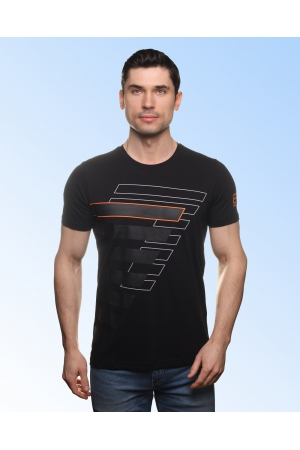 футболка 2749