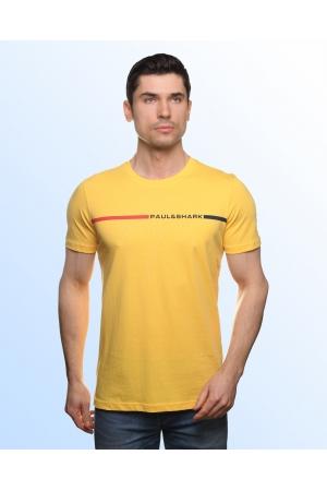 футболка 2764