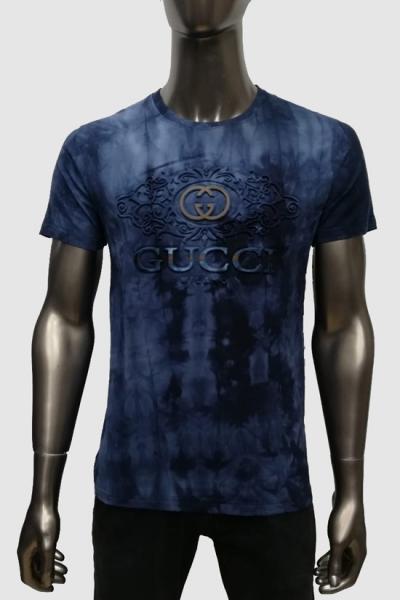 3D футболка А. 4006