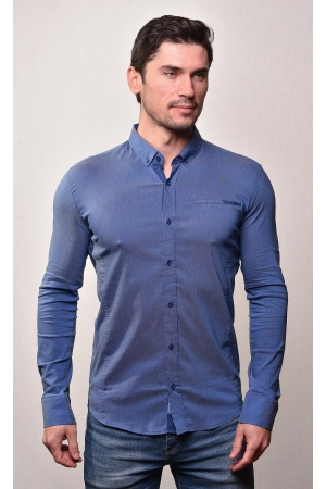 Рубашка А. 4301
