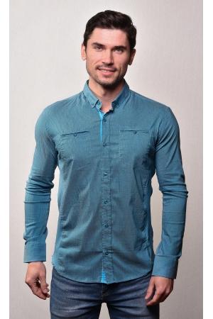 Рубашка А. 4302