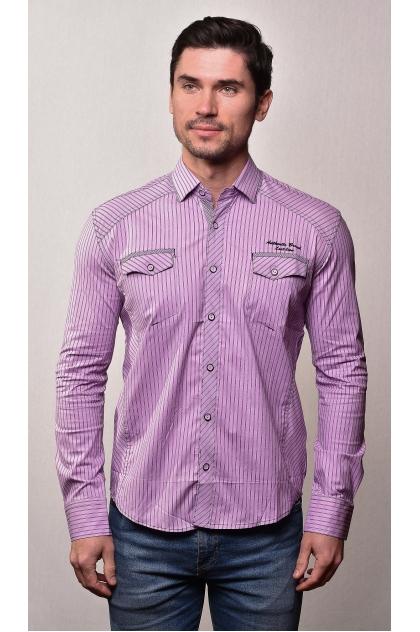 Рубашка 603