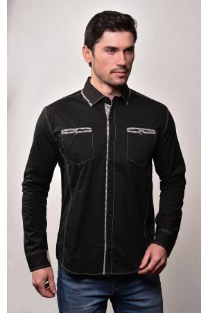 Рубашка А. 604