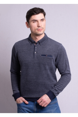 Рубашка Caporicco в 7915