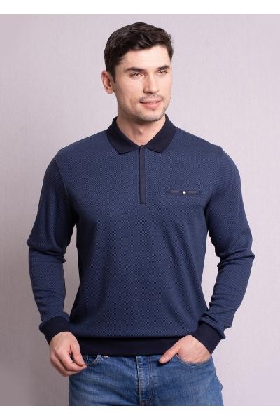 Рубашка поло А. 9087