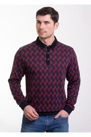 Рубашка поло А. 9103