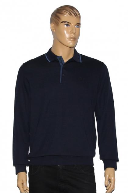 Рубашка поло А. 7190