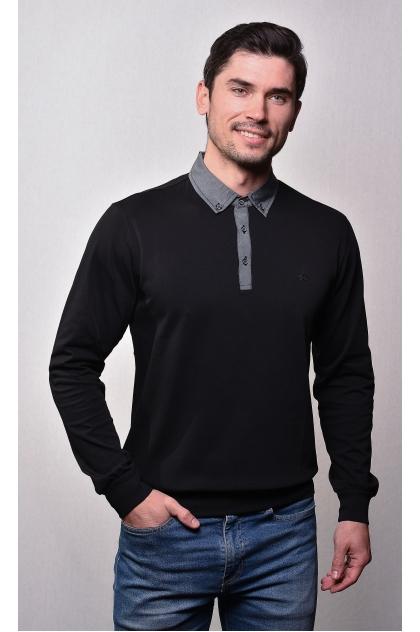 Рубашка поло 7595