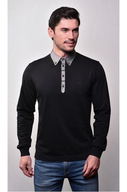 Рубашка поло А. 7597 С