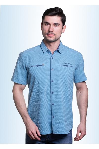 Рубашка Jean Piere 7616