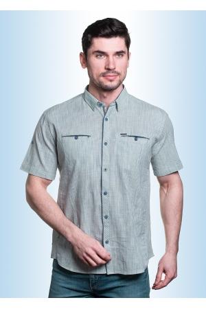 Рубашка Jean Piere 7617
