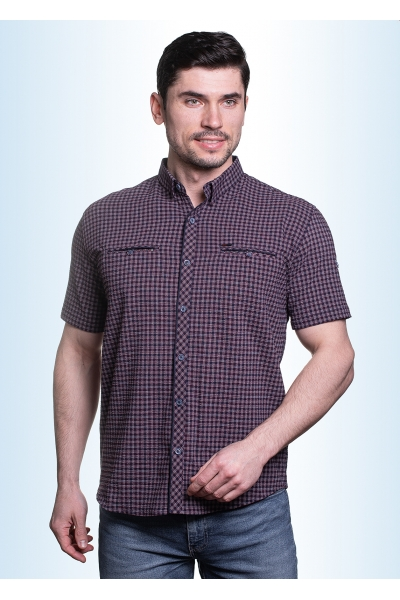 Рубашка Jean Piere 7623