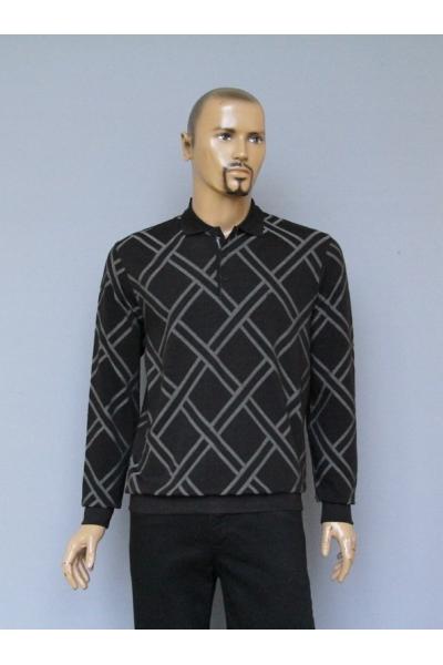 Рубашка поло А. 7639