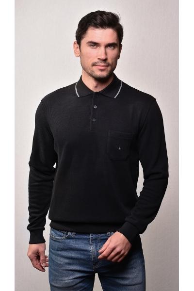 Рубашка поло А. 7698 С