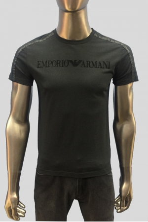 футболка А. 81031