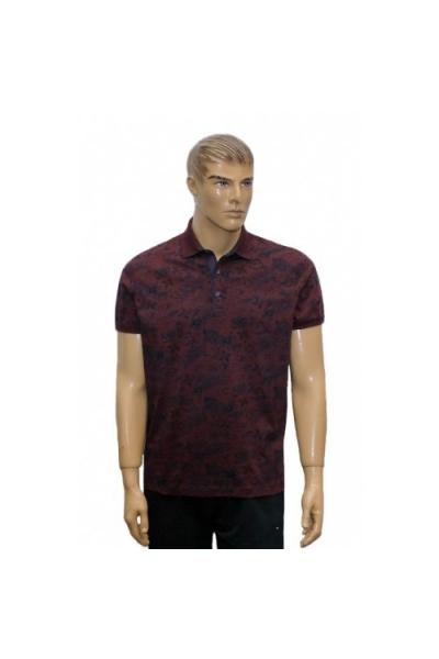 Рубашка поло А. 8549