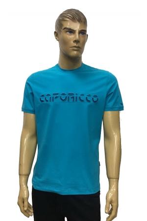 CAPORICCO футболка 8641