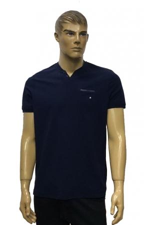 CAPORICCO футболка 8655