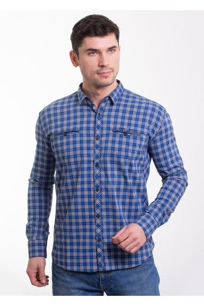Рубашка А. 8712
