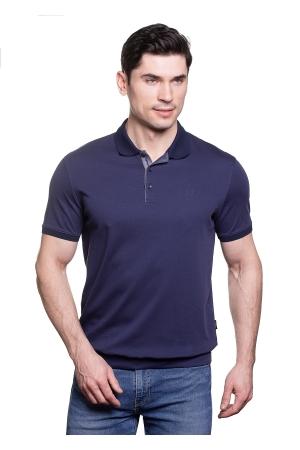 Рубашка поло CAPORICCO А. 8802