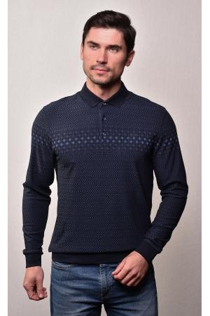 Рубашка поло Caporicco А. 9009