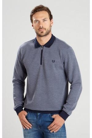 Рубашка поло А. 9144